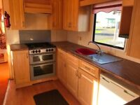 Low Priced Static Caravan Holiday Home 6 Berth For Sale Skegness Ingoldmells Mablethorpe CHEAP!