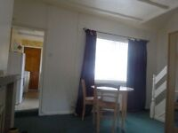 Investment or Starter Home for Sale private landlord, Well maintained and Decorated in Quiet area