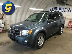 2011 Ford Escape XLT***PAY $49.41 WEEKLY ZERO DOWN***