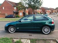 mg zr 1.4 dual controls fitted