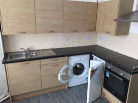 ** Lovely 1 bed Ground Floor Flat**