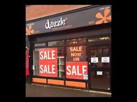 SMALL SHOP/OFFICE TO LET ACOCKS GREEN VILLAGE