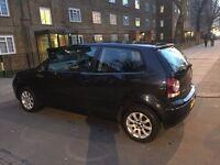VW Polo - In Brilliant Condition!!!