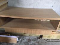 TV Table £10