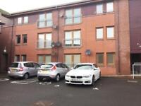 2 bedroom flat in Millgate Loan, Arbroath