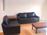 2 Bedroom Fully Furnished Apartment / Flat Aigburth, L19