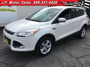 2013 Ford Escape SE, Power Group, AWD, Keyless Entry