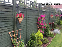 GARDEN PLANET - Gardening Services - Jet Wash Cleaning | Weeding | Lawn Mowing | Hedge Trimming