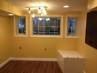 Professional Contractor/Handyman Services