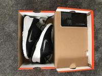 Nike ladies Golf Shoe FI IMPACT 2