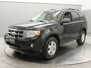 2011 Ford Escape EN ATTENTE D'APPROBATION