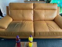 Sofa &chair