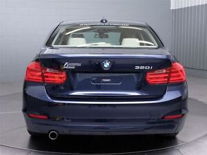 2013 BMW 320I XDRIVE MAGS CUIR West Island Greater Montréal image 7