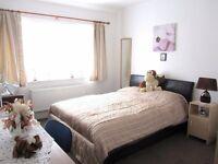 Room to rent £350 pcm, West Boulevard, Quinton B32