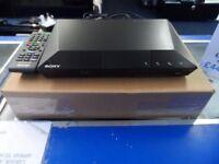 Sony BDPS1100 Smart Blu-ray / DVD Player built in wifi