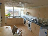 1 bedroom in Mayfield Close, Uxbridge, UB10 (#1058427)