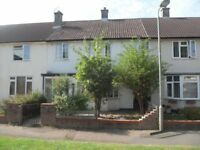 4 BEDROOM HMO PROPERTY NEAR THE JR HOSPITAL £1500PCM CALL OR TEXT ON 07488249009