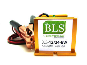BLS-12-24BW-Battery-Life-Saver-for-12-24-volt-Solar-and-Wind-Battery-Banks