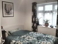 Private Landlord 2 Bedroom in Snaresbrook/Wanstead