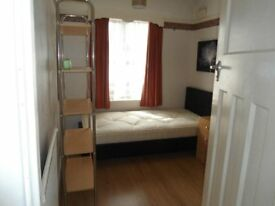 Beautiful single room for rent in Hendon £430 pcm inc bills