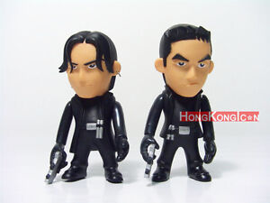 NICHOLAS-TSE-STEPHEN-FUNG-Hot-Toys-Elphonso-Lam-Hong-Kong-Movie-Figure-Set-of-2
