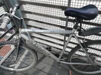 Used Bicycle - Muddyfox Energy26 Mens