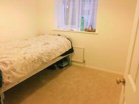 single room EX4 1SR