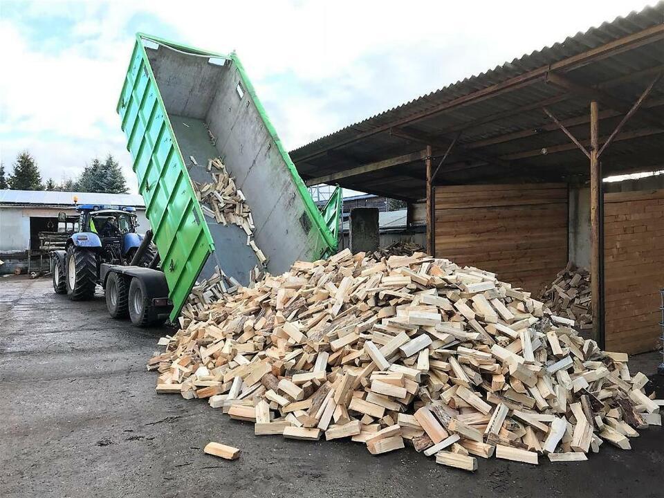 Ebay Kleinanzeigen Plauen : scheitholz brennholz kaminholz 33 cm und 50 cm kammergetrocknet in sachsen plauen ebay ~ Watch28wear.com Haus und Dekorationen