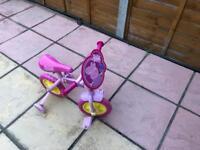 Children outdoor playground toys