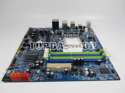 1PCLenovo Idea Center K330 motherboard CIP67M 11200000 DDR3 memory display board](Display Board Ideas)