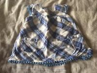 Girls 0-3 Months Clothes Bundle