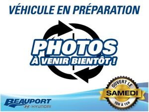2016 Hyundai ACCENT 5-DR LE Automatique * A/c * Hatchback