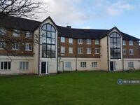 2 bedroom flat in Elysian Fields, Salford, M6 (2 bed) (#999026)