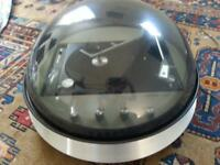 Electrohome Space Age Record Player