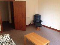 Lovely Spacious Ground Floor 1 Bedroom Flat on Inchaffray St Perth