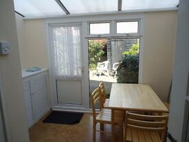 STUDENT 3 BED HOUSE TO LET SOUTHSEA