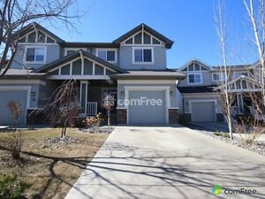 New listing in spruce grove