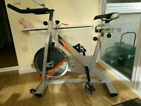 Pro-form 390 SPX Exercise Bike