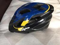 Giro Cycle Helmet