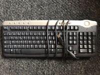 Keyboard DELL