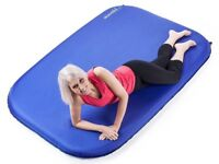 Sleepwell Double camping mat