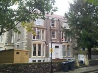 6 Bed Lower Student Maisonette - Fremantle Rd - Furn/Exc £495pppm