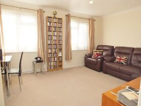 Amazing 1 bed Available in OVAL