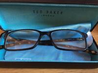Ted Baker Unisex Glasses Frame