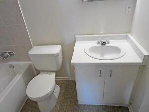 Need more space? 3 Bedroom + Den New Hamburg Apartment for Rent Cambridge Kitchener Area image 8