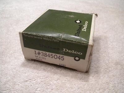 Vintage NOS General Motors/GM Fork Part 1 # 03845045 Group 4.303
