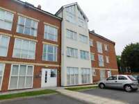 1 bedroom flat in Kensington House, Ashbrooke, Sunderland