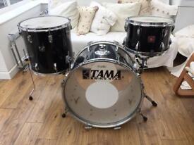 Vintage Tama Imperialstar / Swingstar