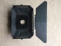 Tilta MB-T03 Matte box 4x4