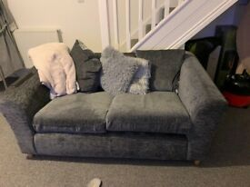 living room furniture for free